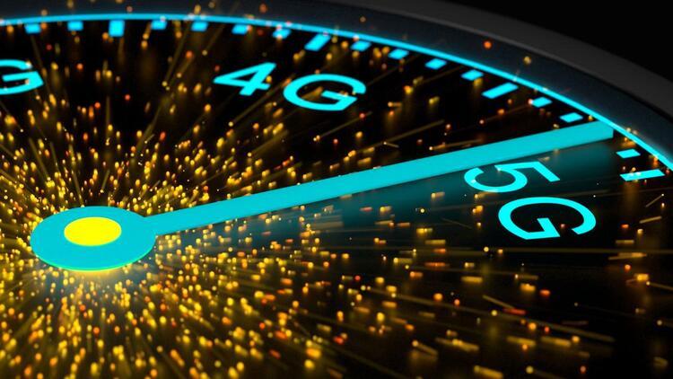 2021'de 5G Telefon Satışları İkiye Katlanacak
