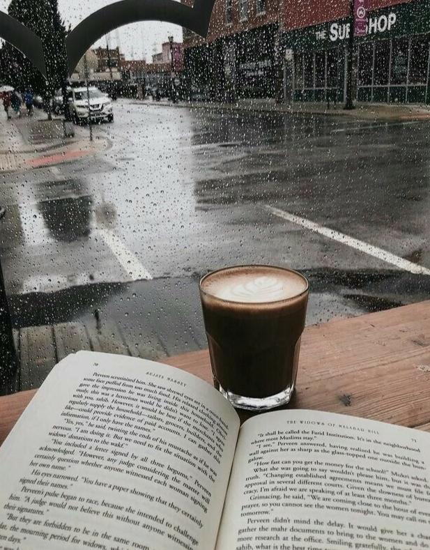 Tek solukta okuyabileceğiniz kitaplar.