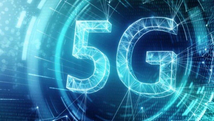 5G Orta Segment Cihazlar İçin Geliyor!
