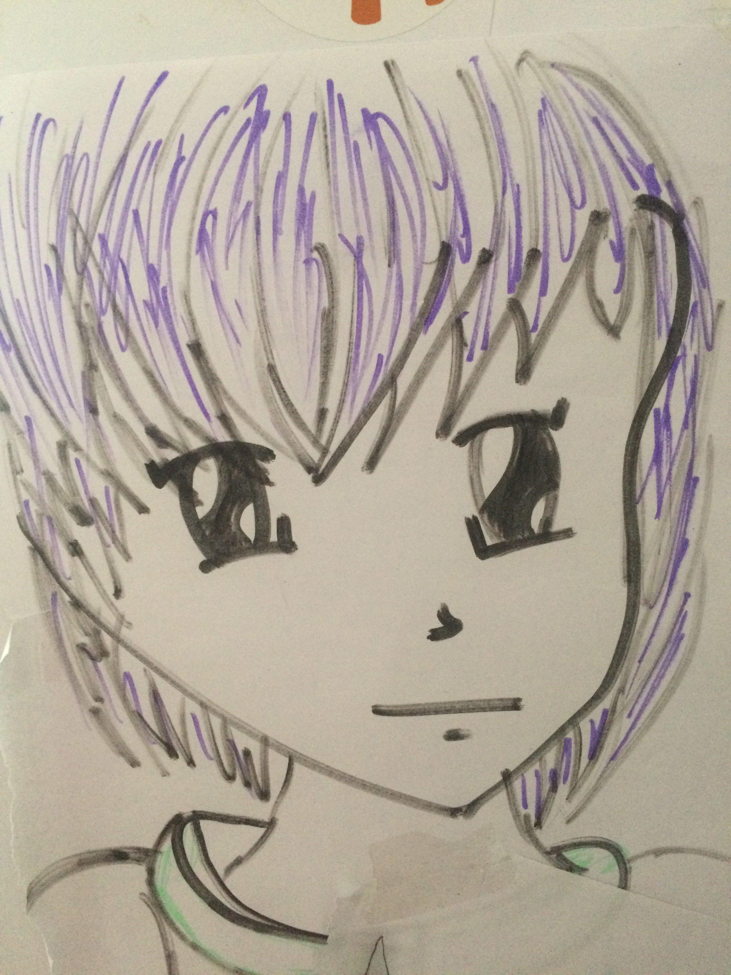 Çizim 2