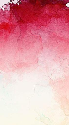 Kırmızı Duvar Kağıdı 4