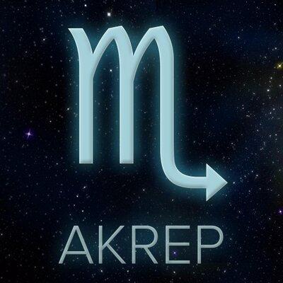 AKREP-BURCU-GENEL-ÖZELLİKLERİ