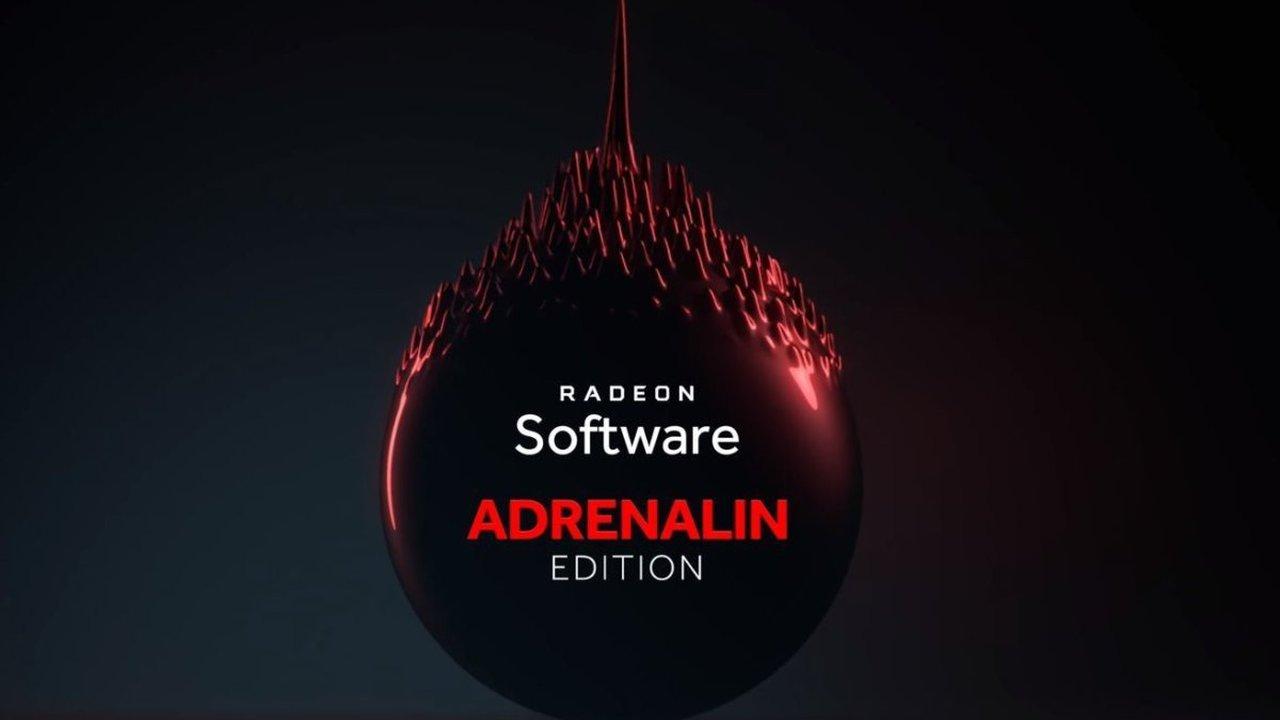 AMD Sürücü Paketine Integer Scaling Özelliği Eklenecek