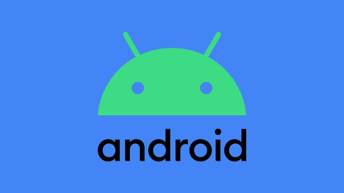 Android 10 Nedir Android 10 Hakkındaki Her Şey