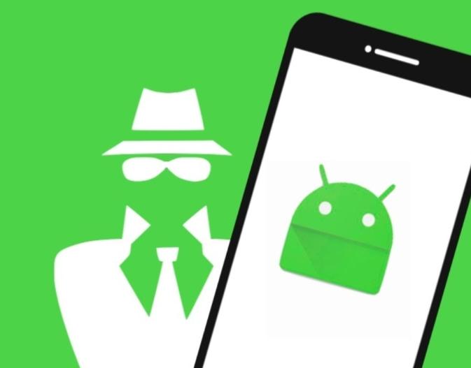Android Kamera Hackleme İle Gündemde