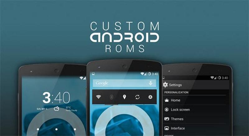 android-telefona-custom-rom-yukleme.jpg