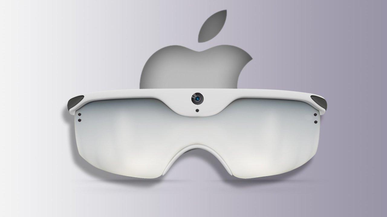 Apple Artırılmış Gerçeklik Başlığı Çıkış Tarihi Ne Zaman?