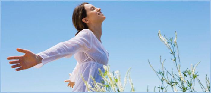 Astım Hastalığını Tetikleyecek 6 Neden