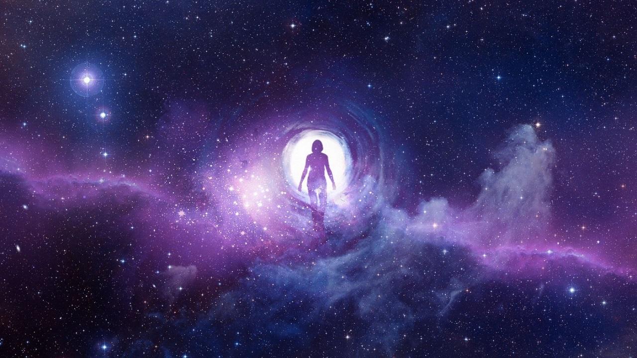 Astral Seyehat Yapmanın En Basit Yolu