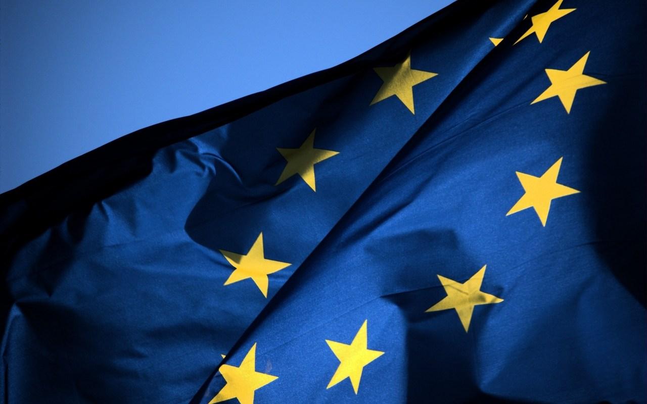 Avrupa Birliği Ülkeleri, WhatsApp Yönetmeliğinde Anlaşamadı