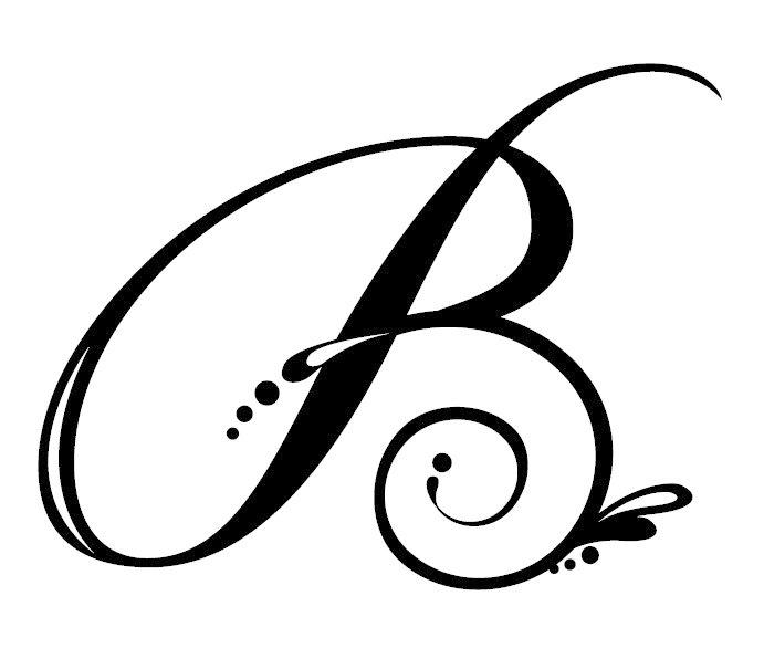 B Harfi ile Başlayan Atasözleri ve Anlamları
