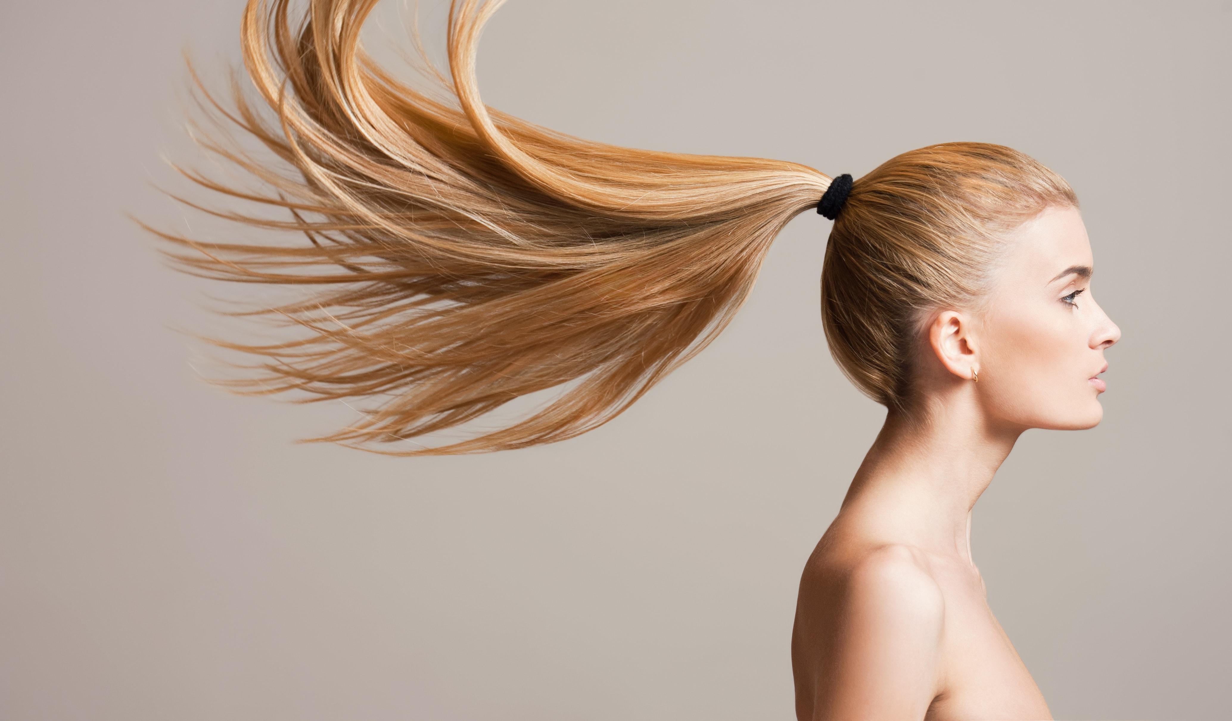 Sağlıklı ve hızlı saç uzatma yöntemleri nelerdir?