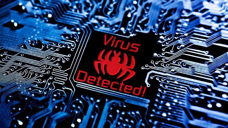 Bilgisayar Tarihinin En Etkili & En Tehlikeli Virüsleri