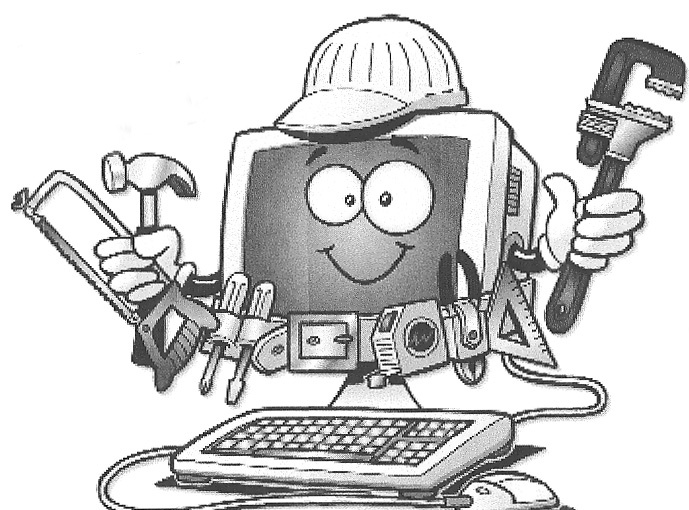 Bilgisayara Format Atmanın Zararları