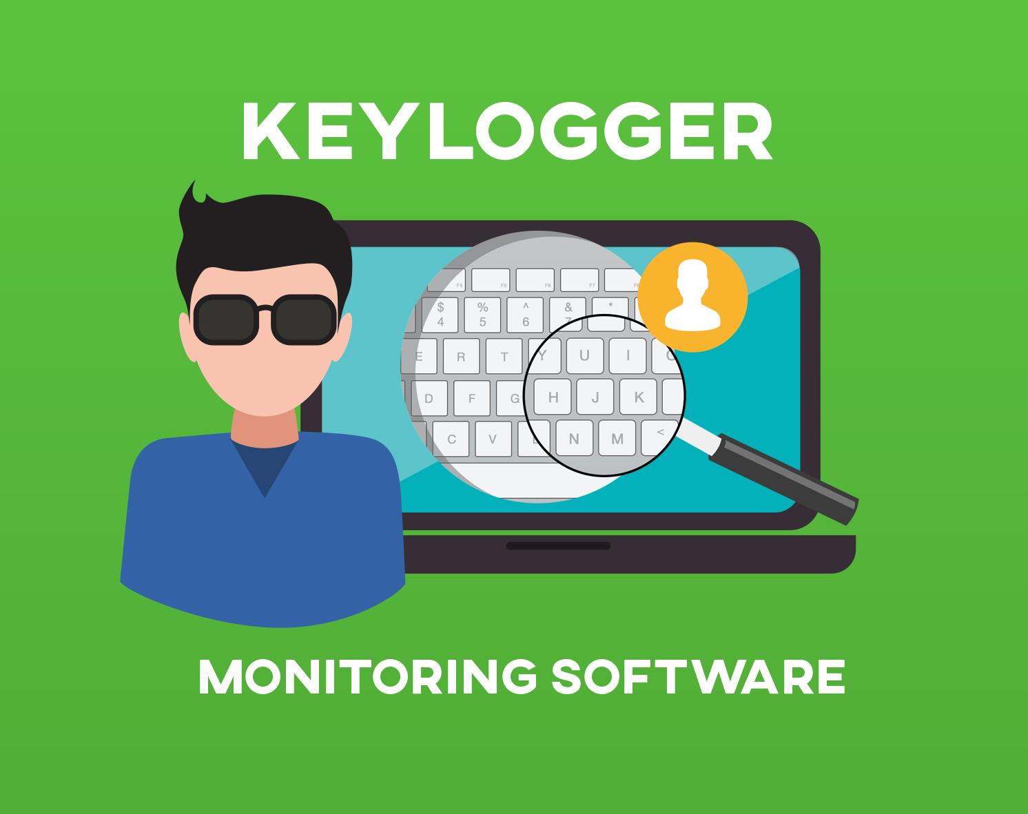 Bilgisayarda (Keylogger) Casus Bulma ve Temizleme