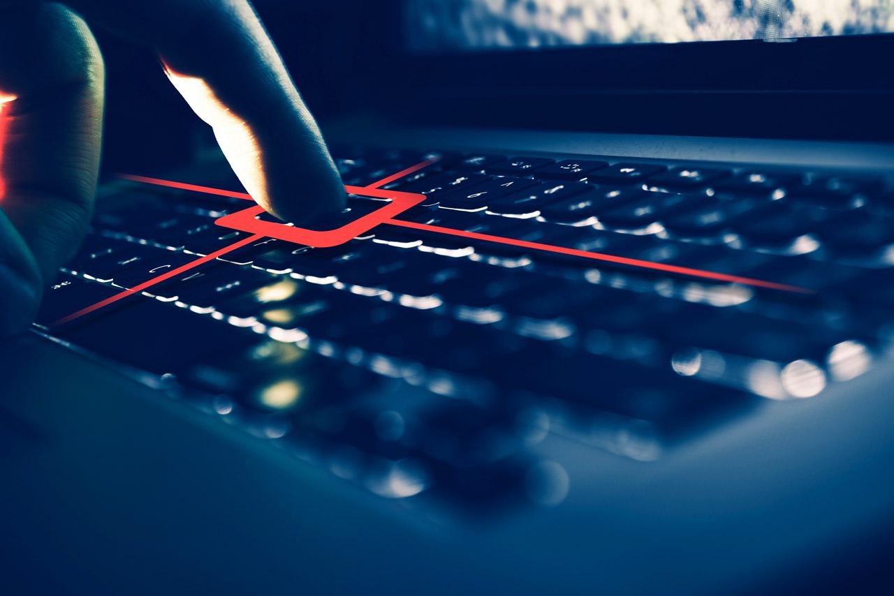 bilgisayarda-keylogger-casus-yazilim-bulma-ve-temizleme.jpg