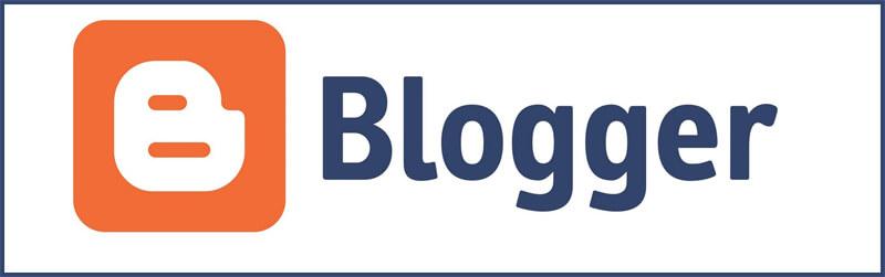 Blogger Kurma Rehberi