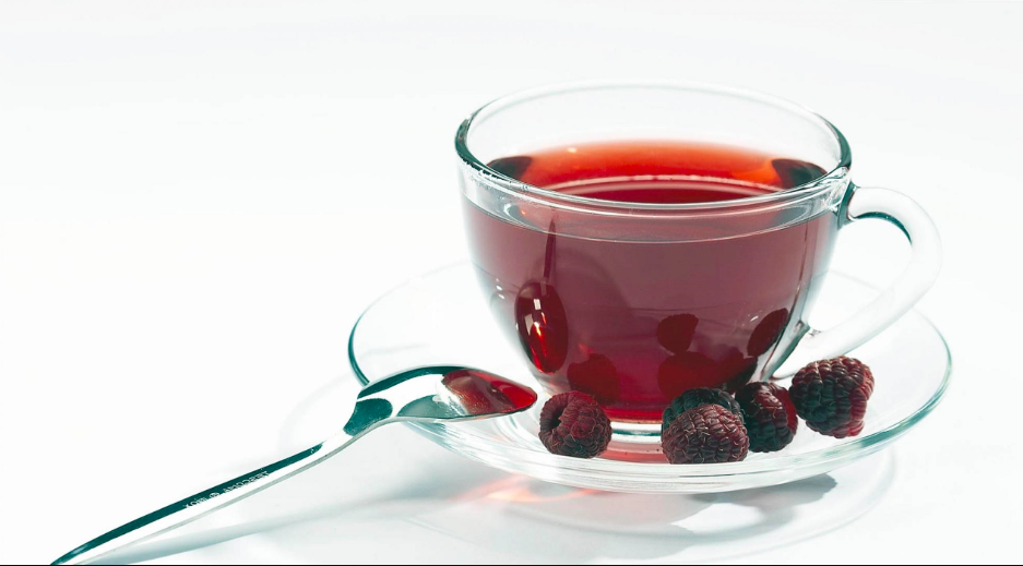 Böğürtlen Çayı