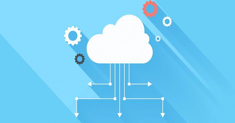 Bulut Teknolojinin Dezavantajları