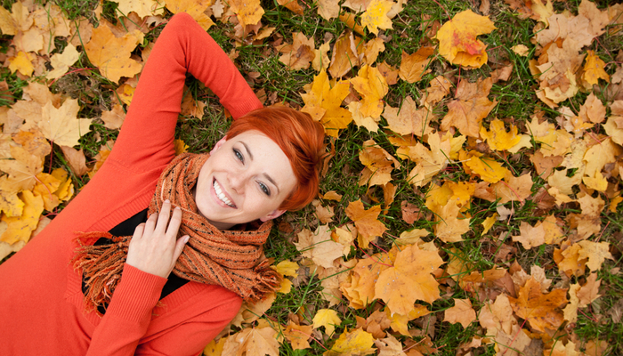 Burçlar ve Sonbahar Klişeleri