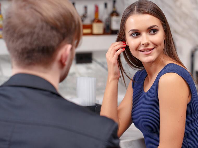 Burçların Erkeği, Kadınlardan Ne Bekler?