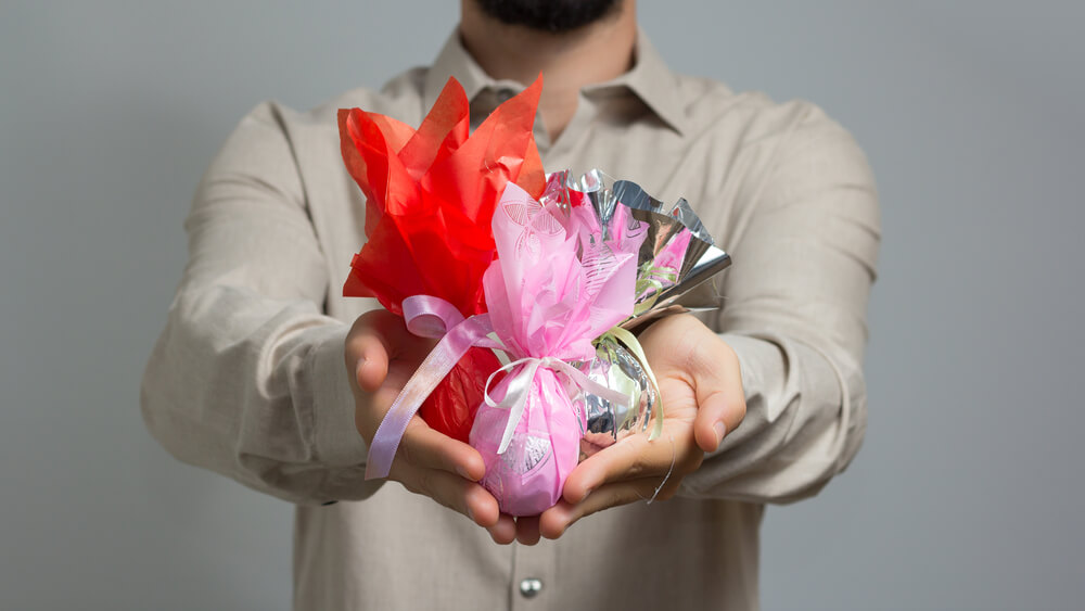 Anlık Cömert Olabilen Boğalar