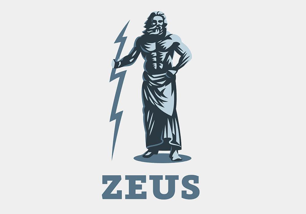 Burcuna Göre Hangi Mitolojik Tanrı ya da Tanrıçasın