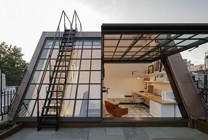 çatı-katı-oda-tasarımı