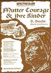 Tiyatro Kitabı
