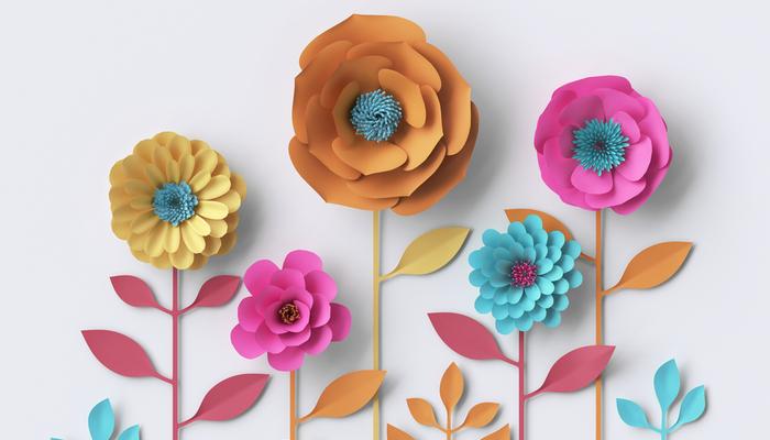 Çiçekler Hakkında 15 Enteresan Bilgi
