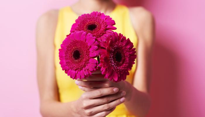 Çiçekler Hakkında 15 Enteresan Bilgi 3