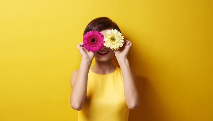 Çiçekler Hakkında 15 Enteresan Bilgi 2