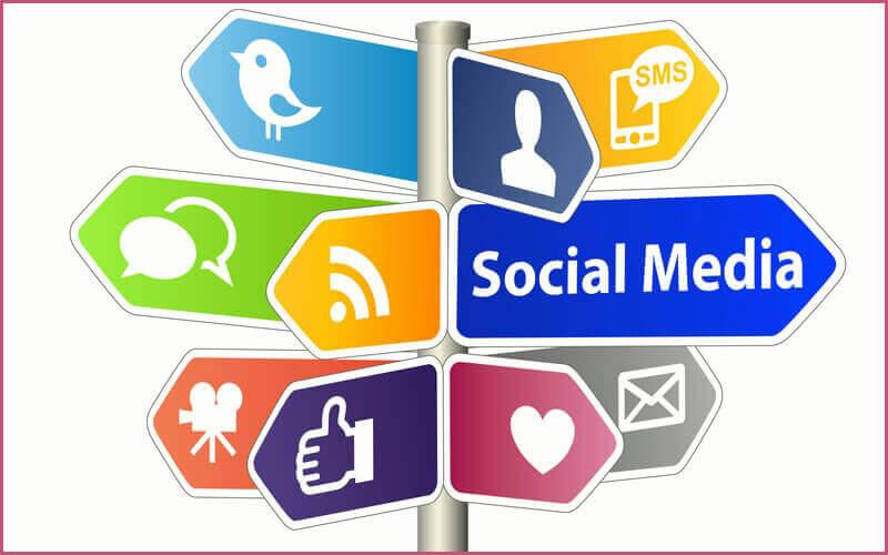 Çok Konuşulan Sosyal Medya Konuları