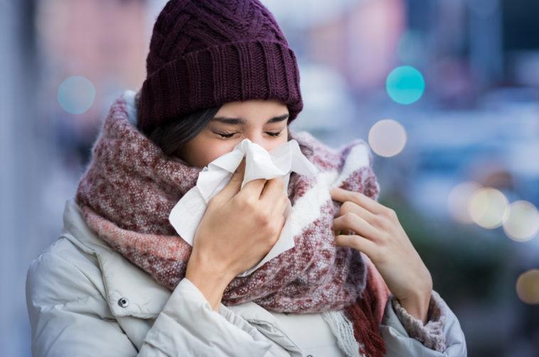 Daha Güçlü Bağışıklık Sistemi İçin Nasıl Beslenmeliyim