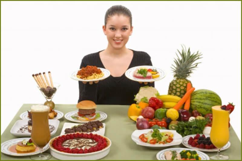 Daha Sağlıklı Olmak İçin Yapılması Gerekenler