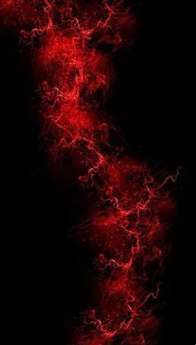 Kırmızı Duvar Kağıdı 6