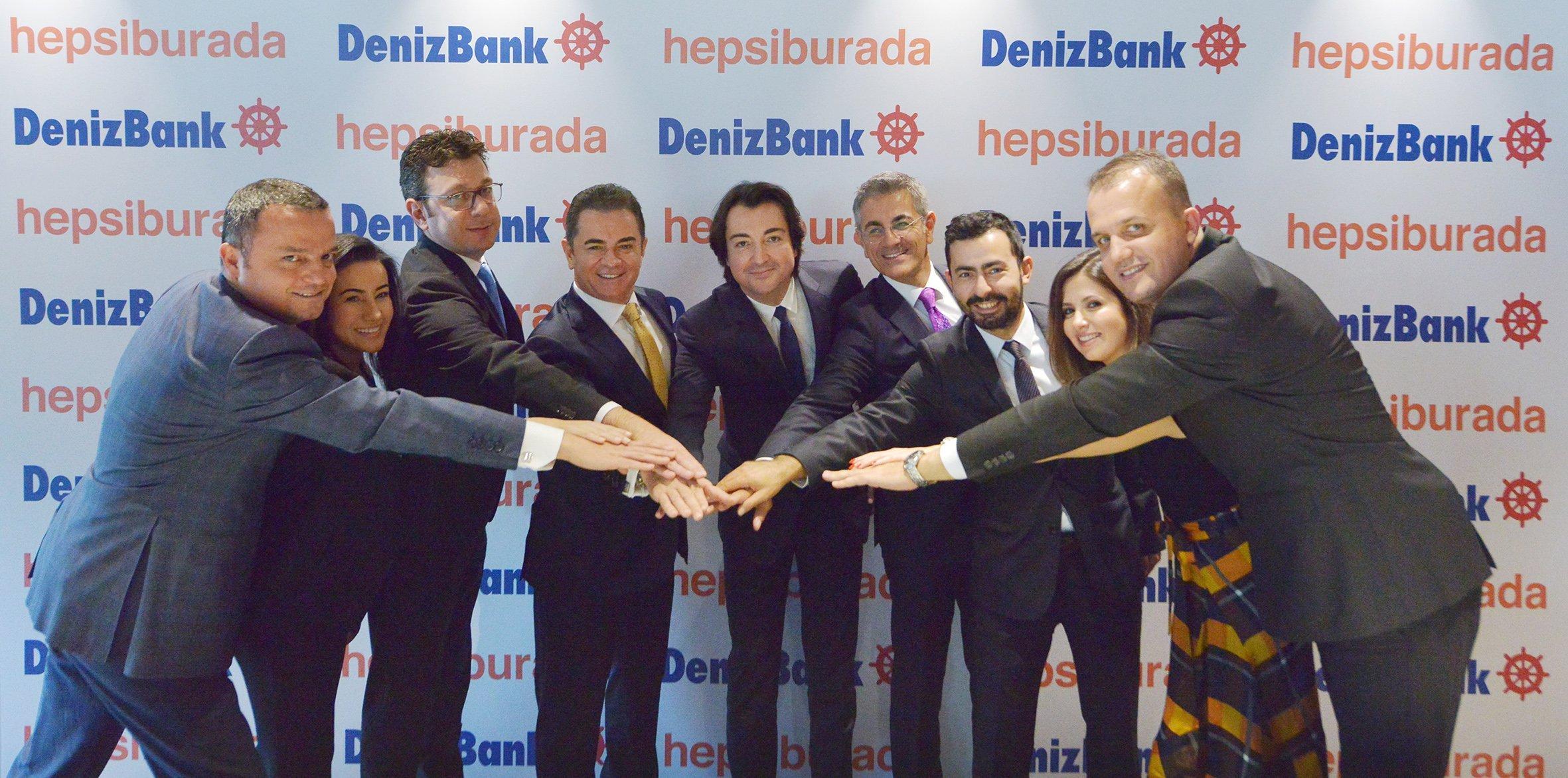 denizbank-ve-hepsiburada-online-alisveris-kredisi-icin-anlasma-sagladi.jpg