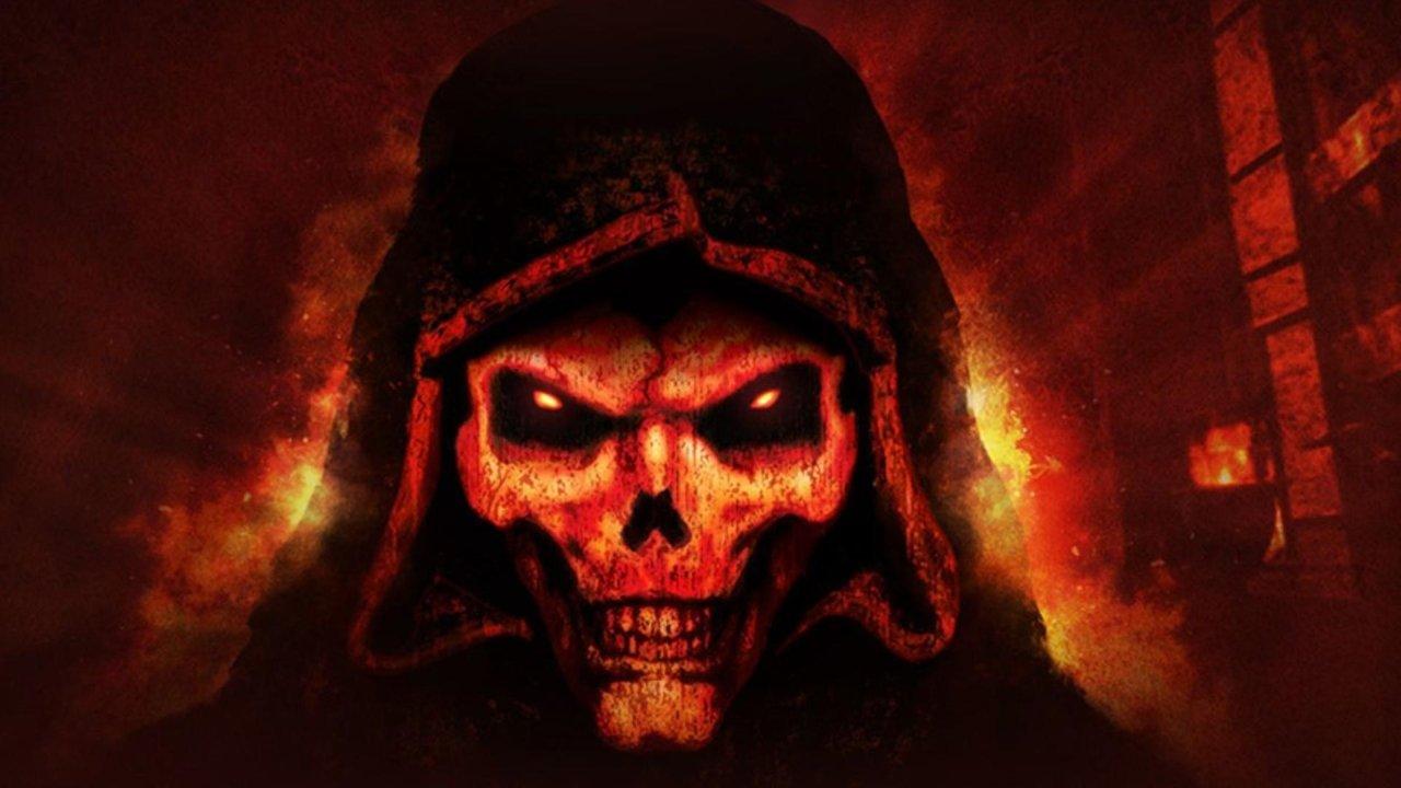 Diablo 2 Remaster 2021 Yılında Gelebilir