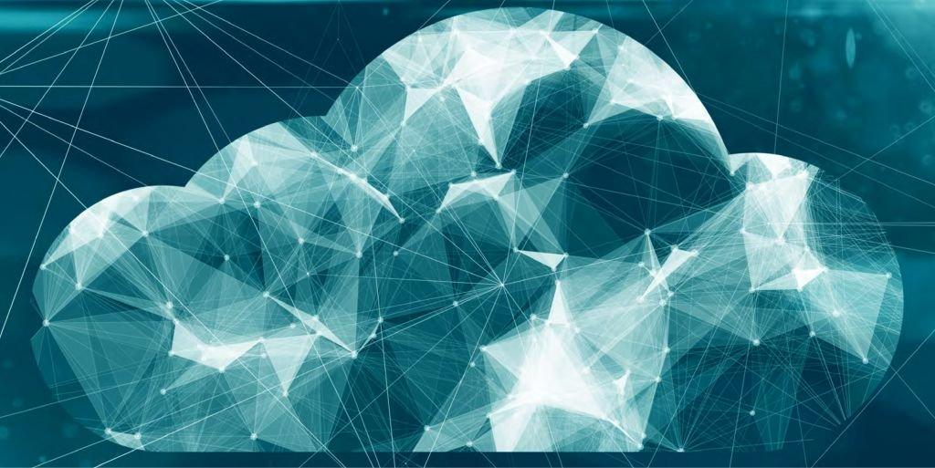 Dijital Dönüşümün Anahtarı Bulut Bilişim Şirketlerinde