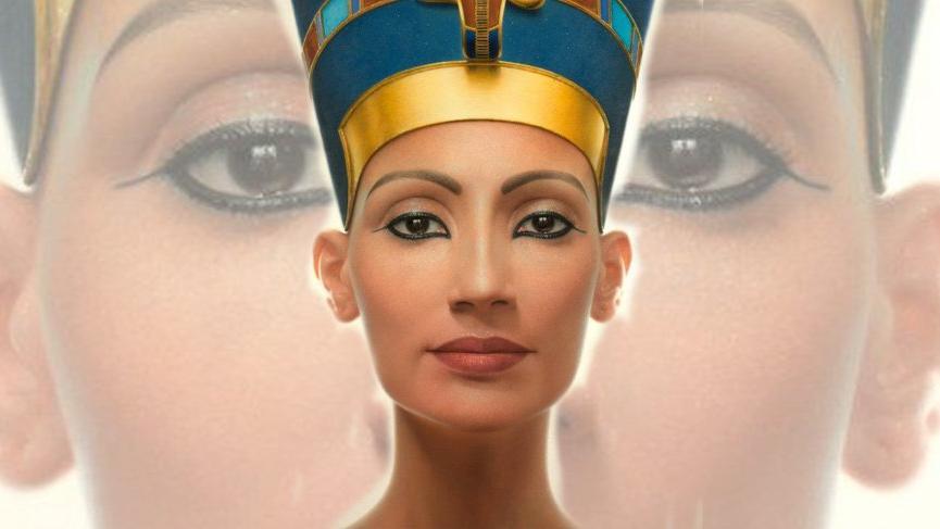 Doğruluğu Olan & Olmayan Güzellik Algıları