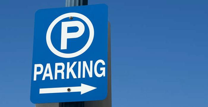 Domain Parking Nedir Nasıl Yapılır