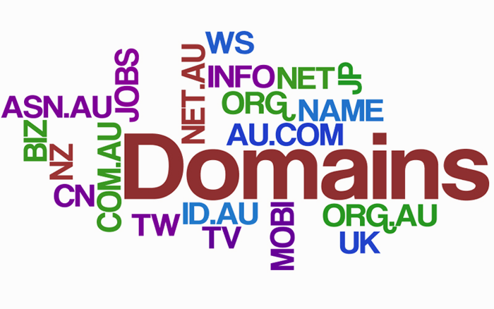 Domain Uzantılarının SEO'ya Etkisi