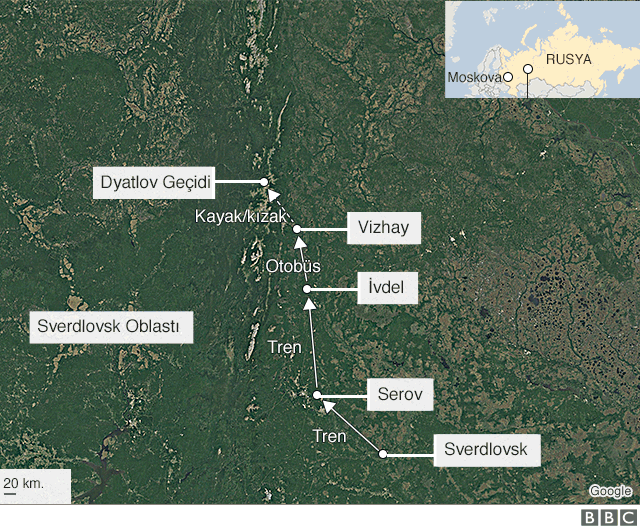 dyatlov-gecidi-haritasi.png