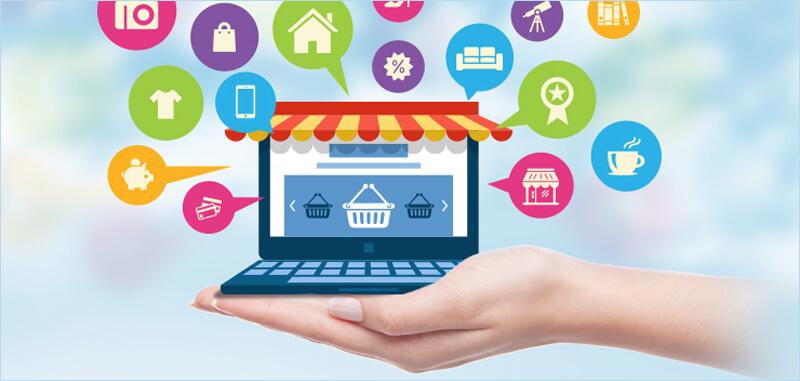 E-Ticaret Sitesi Açmak İsteyen Kişilere Öneriler