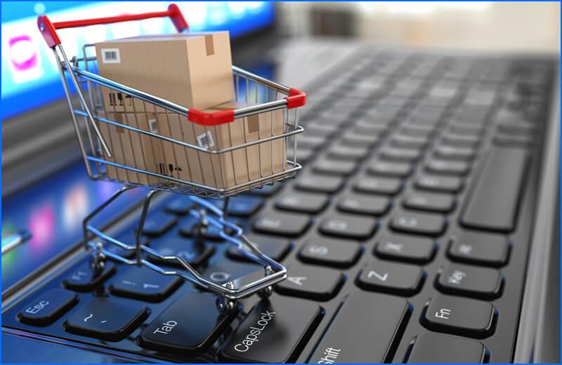 Temel E-ticaret Önerileri