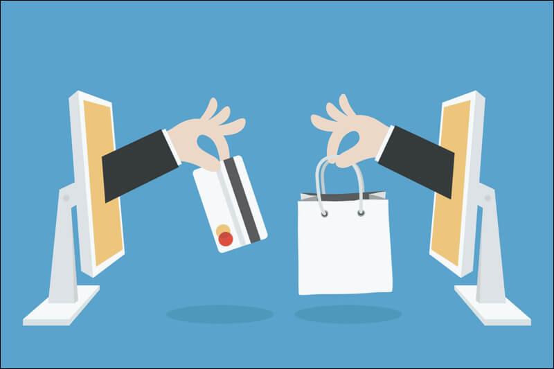 E-ticaretin Dezavantajları