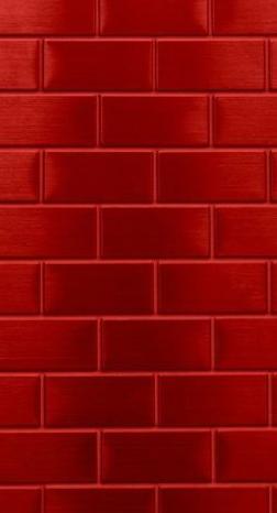 Kırmızı Duvar Kağıdı 2