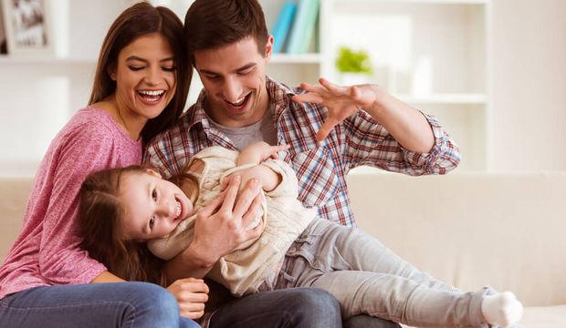 Ebeveynliği Değil, Çocuk Gelişimini Öğrenmeli