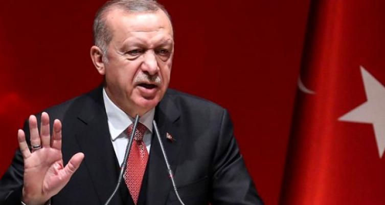 erdogan_abd_nin_yaptirim_tehdidine_resti_cekti.jpg