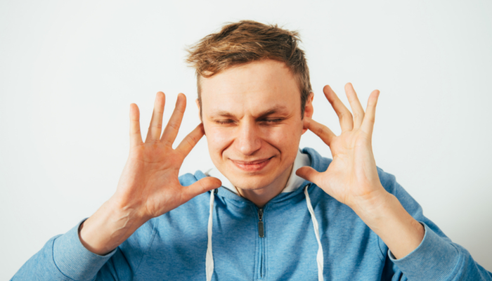 Erkeklerin Duymaktan Hoşlanmadığı 10 Cümle